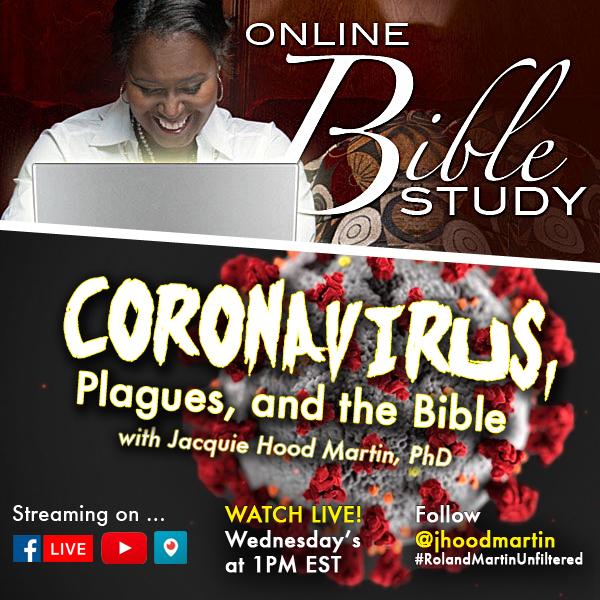 1586320827189_JHM_BibleStudy_copy_copy1